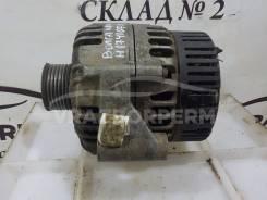 Генератор GAZ Volga 3110 [406370101000]