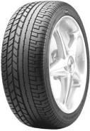 Pirelli P Zero Asimmetrico, 245/50 R17 99Y