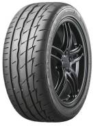 Bridgestone Potenza RE003 Adrenalin, 205/45 R16 87W