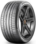 Continental SportContact 6, 285/40 R20 104Y