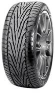 Maxxis MA-Z3 Victra, 195/45 R15 78W