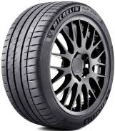 Michelin Pilot Sport 4S, 275/35 R20 102Y