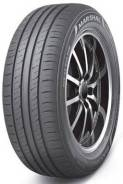 Marshal MH12, 165/70 R13 79T