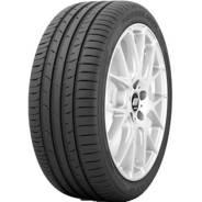 Toyo Proxes Sport, 245/40 R17 95Y