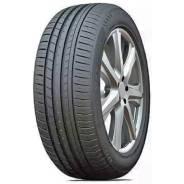 Habilead SportMax S2000, 235/50 R17 100W