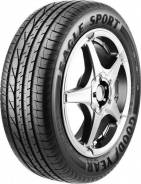 Goodyear Eagle Sport, 195/60 R15 88V