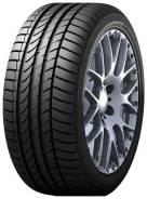 Dunlop SP Sport Maxx, 275/45 R19 108Y