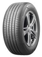 Bridgestone Alenza 001, 275/40 R21 107W