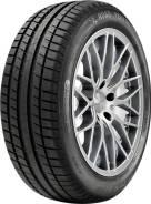 Kormoran Road Performance, 165/70 R13 79T