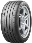 Bridgestone Potenza S007A, 255/45 R19 104Y