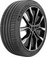 Michelin Pilot Sport 4 SUV, LR 235/50 R20 104Y