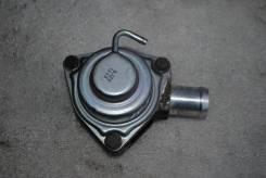 Клапан Kia Ceed 2012> [282342G430]