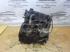 Двигатель (ДВС) Chevrolet Lanos 2004 [96535445]