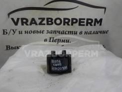 Модуль зажигания GAZ Volga 3110 [4063705]