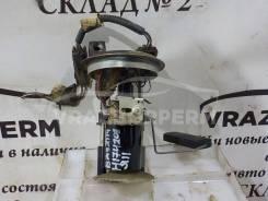 Насос топливный электрический LADA 21083 [21543769890]
