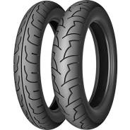 Мотошина Pilot Activ 100/90 R18 56V TL/TT - CS6325806 Michelin