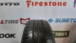 Dunlop Enasave EC203, 165/65R14