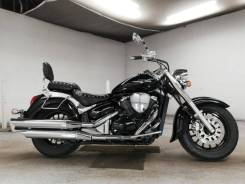 Мотоцикл Suzuki Intruder 400 Classic VK56A Без пробега по РФ под заказ