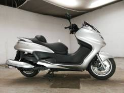 Мотоцикл Yamaha Majesty 400