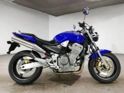 Мотоцикл Honda Hornet 900