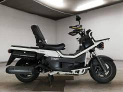 Мотоцикл Honda PS 250