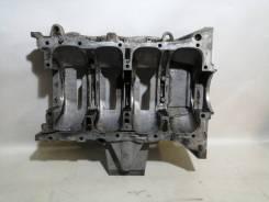Поддон двигателя Mitsubishi Lancer 2007 [1050A833]