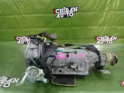 АКПП Toyota GT86