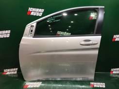 Дверь Honda Grace, левая передняя