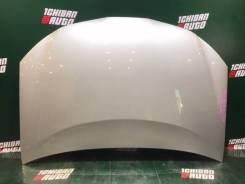 Капот Toyota SAI, передний