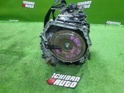 АКПП Honda N-BOX