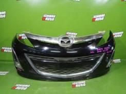 Бампер Mazda Biante, передний