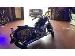Мотоцикл Harley-Davidson Softail Deluxe Flstn1340-1450