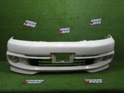 Бампер Toyota Grand Hiace, передний