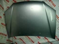 Капот Honda Avancier 1999 [2129]