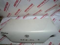 Крышка багажника Toyota Cresta [6223]