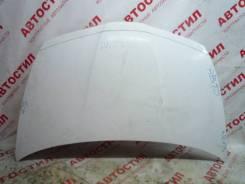 Капот Honda Partner 2005 [8097]