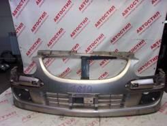 Бампер Toyota DUET 2003 [8831], передний