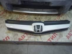 Решетка радиатора Honda Airwave 2006 [9045]