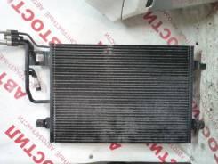 Радиатор кондиционера Volkswagen Passat 2004 [9269]