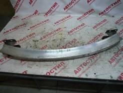 Усилитель бампера AUDI Q7 2012 [10085], задний