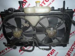 Радиатор основной Mazda Atenza 2003 [10126]