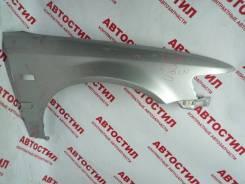 Крыло Honda Accord 2001 [10659], правое переднее