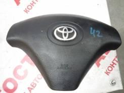 Airbag на руль Toyota OPA 2003 [11708]