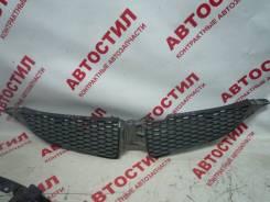 Решетка радиатора Toyota Voltz 2003 [11916], правая