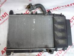 Радиатор основной Toyota Probox 2005 [12120]