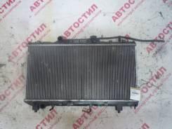 Радиатор основной Toyota Carina 1995 [12150]