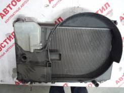 Радиатор основной Toyota Markii 2003 [12154]