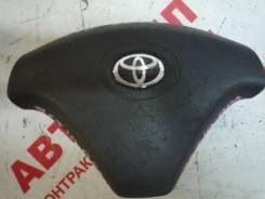 Airbag на руль Toyota OPA 2003 [12500]