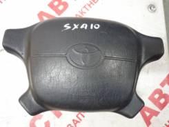 Airbag на руль Toyota RAV4 1997 [12497]