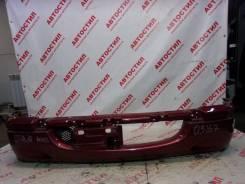 Бампер Toyota DUET 1999 [12974], передний